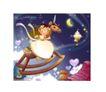 幻想魔法世界0027,幻想魔法世界,人物,神灯 木马 奇迹