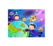 快乐儿童生活0021,快乐儿童生活,人物,宇宙 遨游 神奇