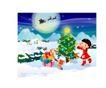 快乐儿童生活0023,快乐儿童生活,人物,灯光 点缀 装饰