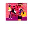 时尚人物0007,时尚人物,人物,MP3 随声听 跨包