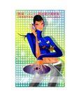 时尚俱乐部0002,时尚俱乐部,人物,播放 光碟 影像