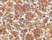 水彩背景及其花纹0070,水彩背景及其花纹,人物,花朵 红色 蓝色