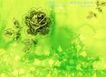 水彩背景及其花纹0085,水彩背景及其花纹,人物,水彩 花朵 花的世界