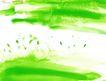 水彩背景及其花纹0102,水彩背景及其花纹,人物,小河 印象 感受