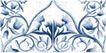 水彩背景及其花纹0112,水彩背景及其花纹,人物,纹饰  水彩  花纹