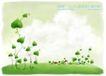 精美风景0026,精美风景,人物,枝蔓 生长 蔓延