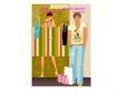 美女时尚生活0024,美女时尚生活,人物,换衣服 更衣室 款式
