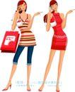 美女时尚生活0033,美女时尚生活,人物,