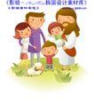 耶稣儿童0004,耶稣儿童,人物,送给 宝贝 保佑