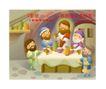 耶稣儿童0037,耶稣儿童,人物,
