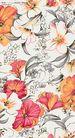 艳丽色花纹0017,艳丽色花纹,人物,