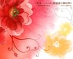 艳丽色花纹0021,艳丽色花纹,人物,艳丽 瞩目 吸引力