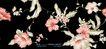 艳丽色花纹0044,艳丽色花纹,人物,