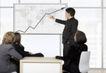 数据指数表0069,数据指数表,金融,箭头 指示 分析
