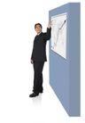 数据指数表0071,数据指数表,金融,教授 分析 指示表