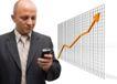 数据指数表0075,数据指数表,金融,股指 飙升 趋势