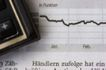 统计图形0078,统计图形,金融,月份 效益 波率