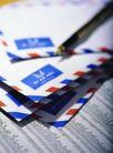 投资理财0054,投资理财,金融,邮件 资料 理财