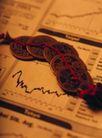 投资理财0055,投资理财,金融,钱 古币 数据