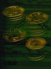投资理财0064,投资理财,金融,钱币