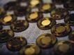 投资理财0066,投资理财,金融,硬币