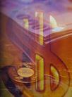 投资理财0068,投资理财,金融,金色符号