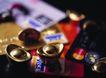 投资理财0070,投资理财,金融,几个元宝