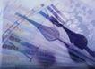 投资理财0072,投资理财,金融,时间 指钟 走动