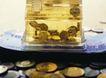 投资理财0079,投资理财,金融,收藏 硬币 理财