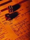 投资理财0081,投资理财,金融,骰子