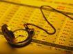 投资理财0083,投资理财,金融,怀表