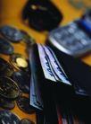 投资理财0084,投资理财,金融,皮夹 一些硬币