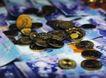投资理财0085,投资理财,金融,硬币