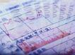 投资理财0086,投资理财,金融,单据