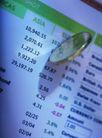 投资理财0087,投资理财,金融,数据