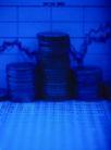 投资理财0091,投资理财,金融,硬币 数据图 钱币