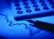 投资理财0102,投资理财,金融,笔尖 计算机器 文具
