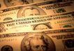 钱钱世界0021,钱钱世界,金融,