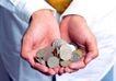 钱钱世界0024,钱钱世界,金融,