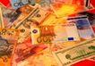 钱钱世界0026,钱钱世界,金融,纸币 等价物 人民币