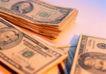 钱钱世界0027,钱钱世界,金融,美钞 英磅 钱财
