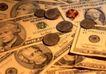 钱钱世界0036,钱钱世界,金融,