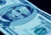 钱钱世界0039,钱钱世界,金融,