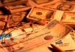 钱钱世界0040,钱钱世界,金融,