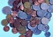 钱钱世界0049,钱钱世界,金融,