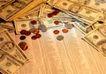 钱钱世界0061,钱钱世界,金融,