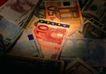 钱钱世界0065,钱钱世界,金融,