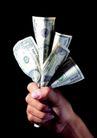 钱钱世界0066,钱钱世界,金融,