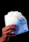 钱钱世界0070,钱钱世界,金融,
