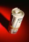 钱钱世界0073,钱钱世界,金融,卷起 钱筒 投入